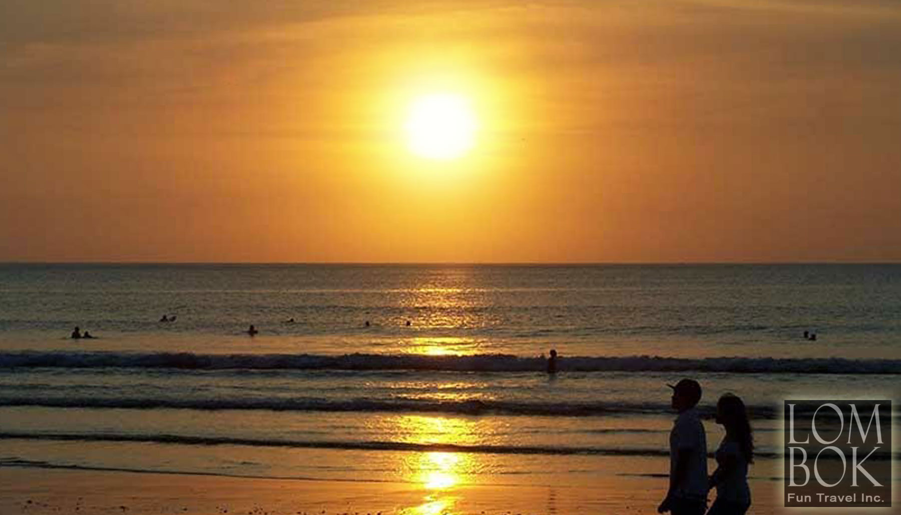 sunset-point-in-Senggigi
