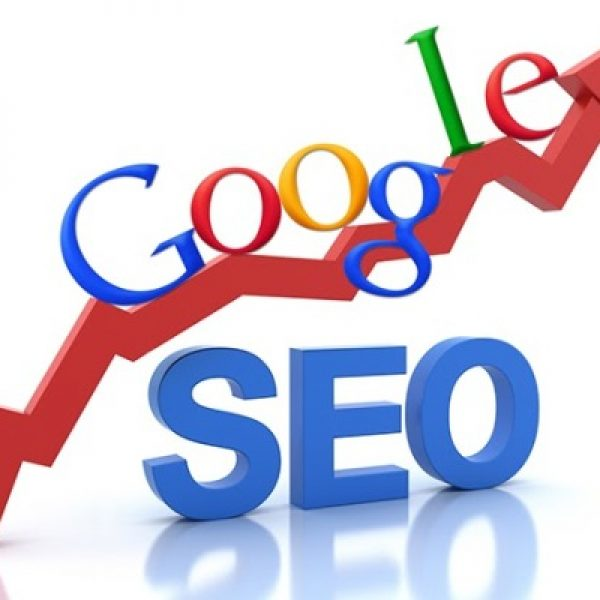 increase google rank
