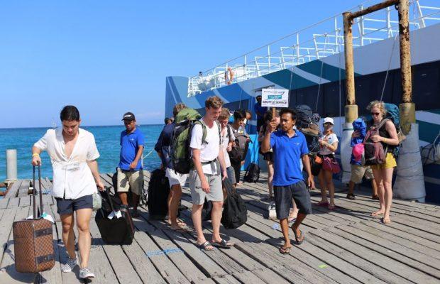 Padangbai-jetty-1030x686