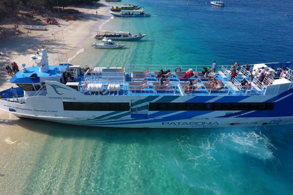 Patagonia-Xpress-Fastboat-to-Gili-2-1030x580