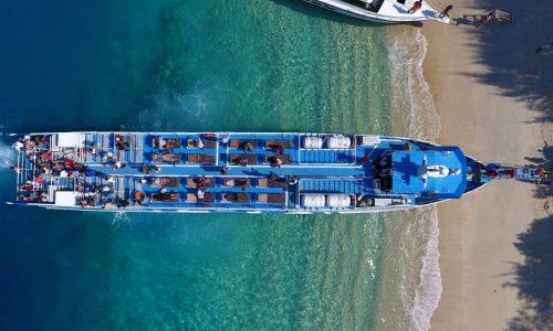 Patagonia-Xpress-Fastboat-to-Gili-4-1030x580
