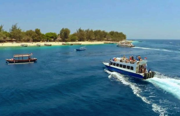 bali-and-gili-air-fast-boat-transfers-527203