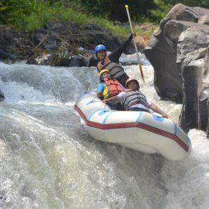 jontlak rafting12