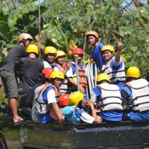 jontlak rafting2