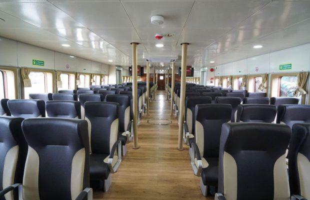 patagonia-xpress-interior-1-1030x687
